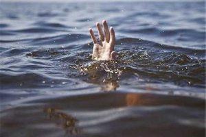 دریاچه قایقرانی جان نوجوان نجف آبادی را گرفت