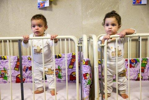 طرح امین موقت به کمک خانواده های بدسرپرست می آید
