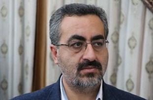 مرخص شدن پزشک نجفآبادی پس از بهبود وضعیت عمومی