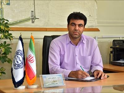 مسیرهای اتوبوس مراسم سالگرد شهید حججی در نجف آباد اعلام شد
