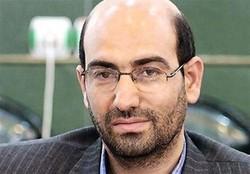 ابوترابی انتقال پایتخت سیاسی کشور هزینه چندانی ندارد