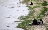 خروج حجم زیاد آب از آبخوان نجف آباد منطقه را با چالش مواجه کرد