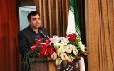 فرماندار نجف آباد: عاشورا اساس جهان بینی تشیع و مرز میان حق و باطل است