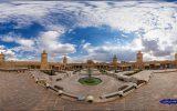 فرصت های سرمایه گذاری در نجف آباد بزرگ
