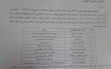 مدیران تلگرامی، بخشدار و فرماندار شدند + تصاویر