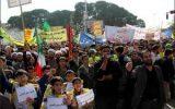 اعلام برنامه های ۱۳ آبان در نجف آباد