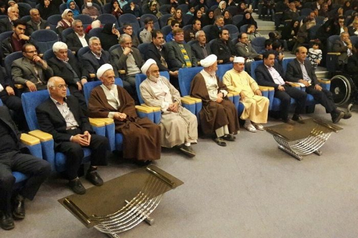 اندیشه های پیروان مذاهب نباید باعث تکه تکه شدن امت اسلام شود