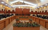 تحصیل ۲۲ هزار دانشجو در ۲۸۵ رشته تحصیلی دانشگاه آزاد نجفآباد