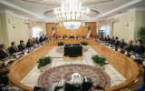 شمارش معکوس برای خداحافظی مدیران بازنشسته دولت