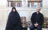 همه ما ایرانی هستیم و نباید افراد را به خوب وبد تقسیم کرد