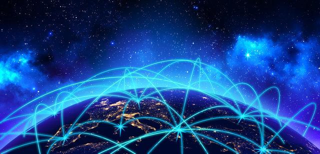 120 کشور دنیا از فناوری اینترنت اشیاء استفاده میکنند
