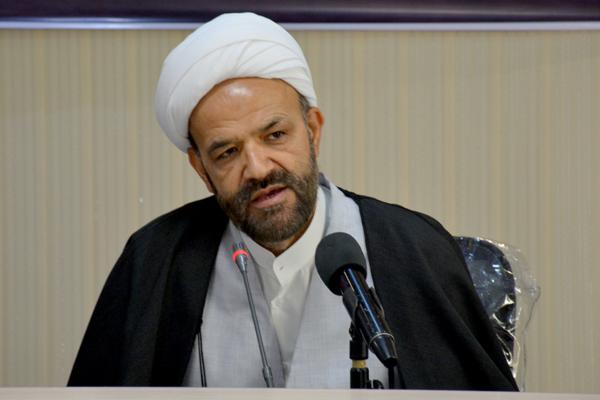 برگزاری دهمین اجلاسیه شهدای روحانی و طلبه در اصفهان