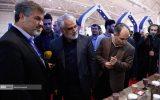 حاشیههای روز اول نمایشگاه پژوهشی دانشگاه آزاد اسلامی