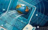 ابوالفضل ابوترابی: حراست از مرزهای دیجیتال تنها در یک وزارتخانه، خطایی استراتژیک