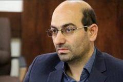 ابوترابی تصریح کرد برای حل مساله دو تابعیتی ها خلاهای قانونی باید برطرف شود