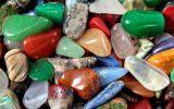 قاچاق سنگ قیمتی از نجف آباد به بندرعباس